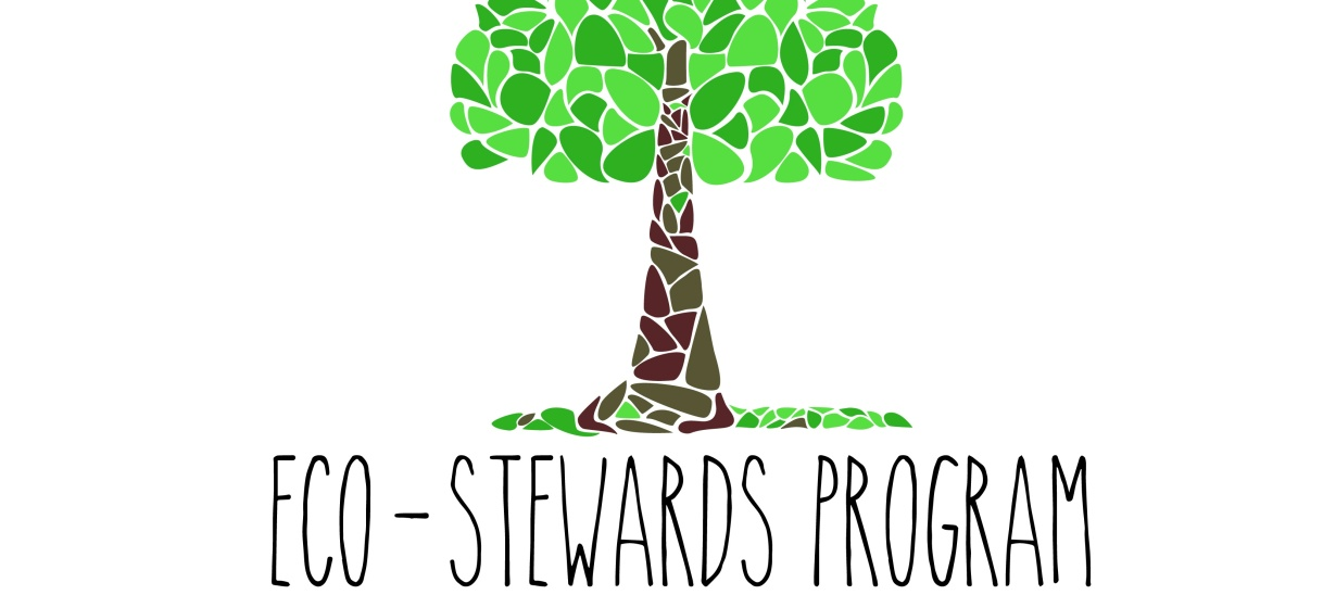 Eco-Stewards | Richmond, VA | June 29, 2019